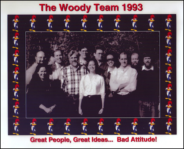 KSC-Woody-Team-1993_web_med.jpg
